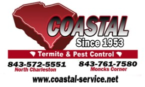 $100 for Rodent Control, Removal and Inspection