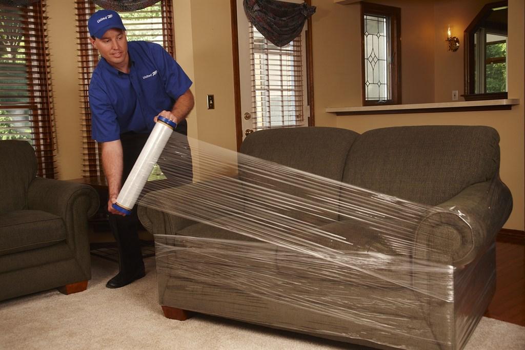 Vincent Fister Inc Moving Storage Lexington Ky 40509 Angies List