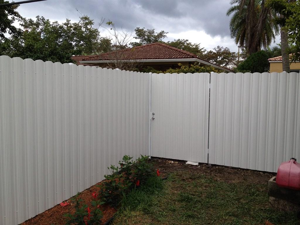 Samada Fence Inc Hialeah Fl 33012 Angies List