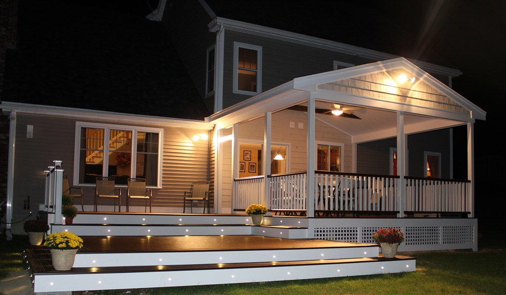 Professional Building Services Salem Nh 03079 Angie S
