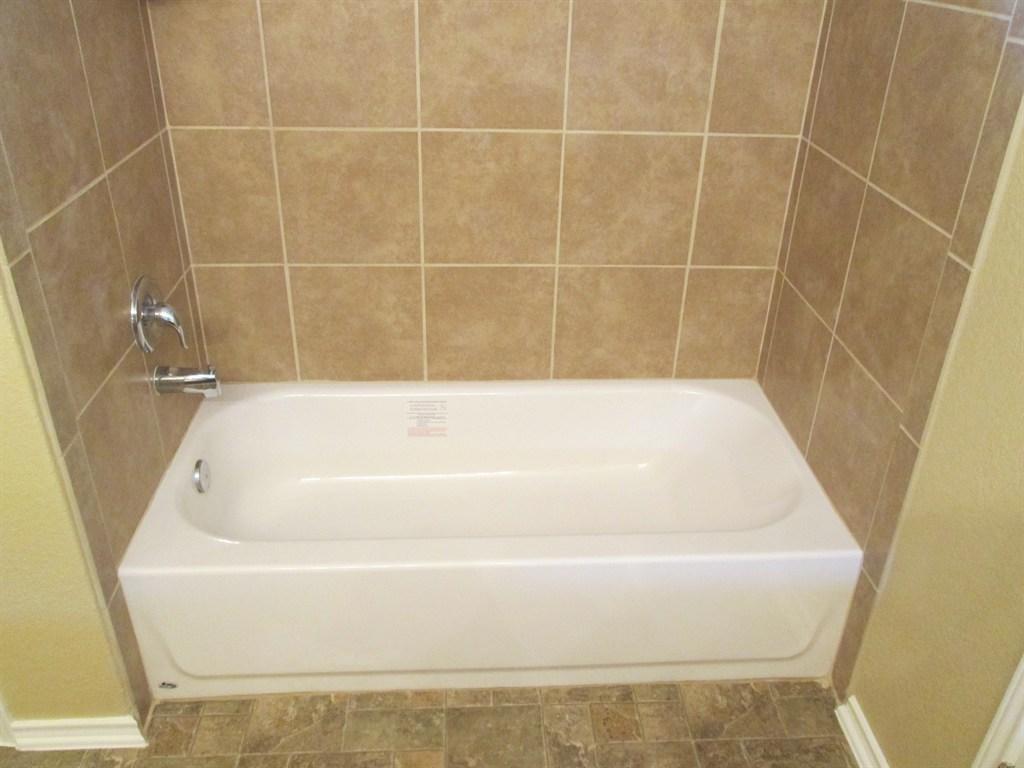 Affordable Renovation Services Llc Schertz Tx 78154 Angies List