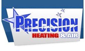 Only $69 for a 26-Point Heating Inspection,...