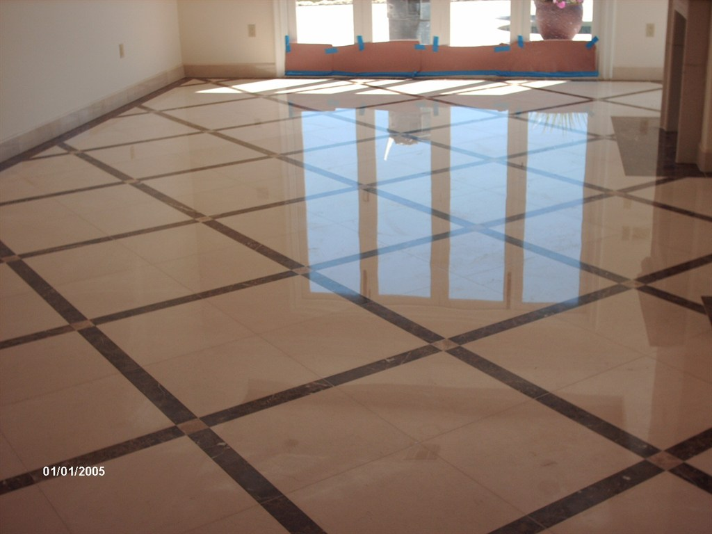 Prestige Flooring And Design Inc Los Angeles CA 90059