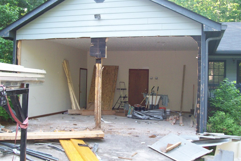 Idc Garage Door Llcc Garage Door Llc Hiram Ga 30141 Angies List