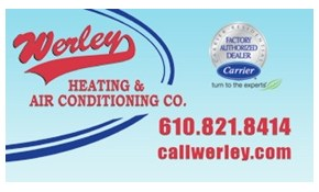 $99 for an A/C or Furnace Diagnostic Check!...