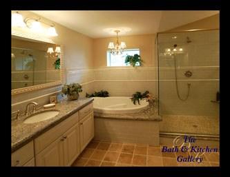 The Bath Amp Kitchen Gallery Tampa Fl 33604 Angies List