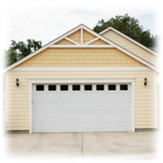 Fenton Garage Doors Brooklyn Ny 11229 Angies List