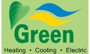 $29 for a Heating, Cooling, or Electrical...