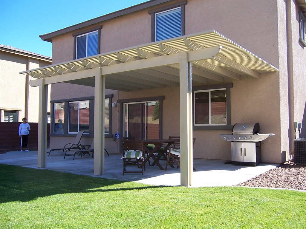 proficient patios backyard designs las vegas nv 89102 angies