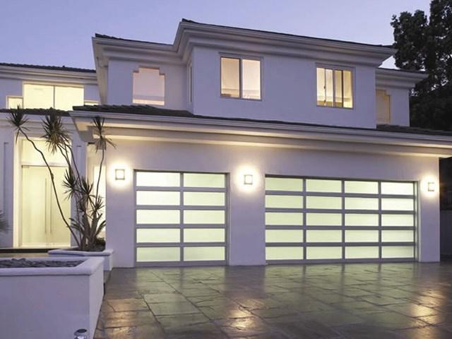 Joe Chavez Garage Doors Amp Gates Sylmar Ca 91342