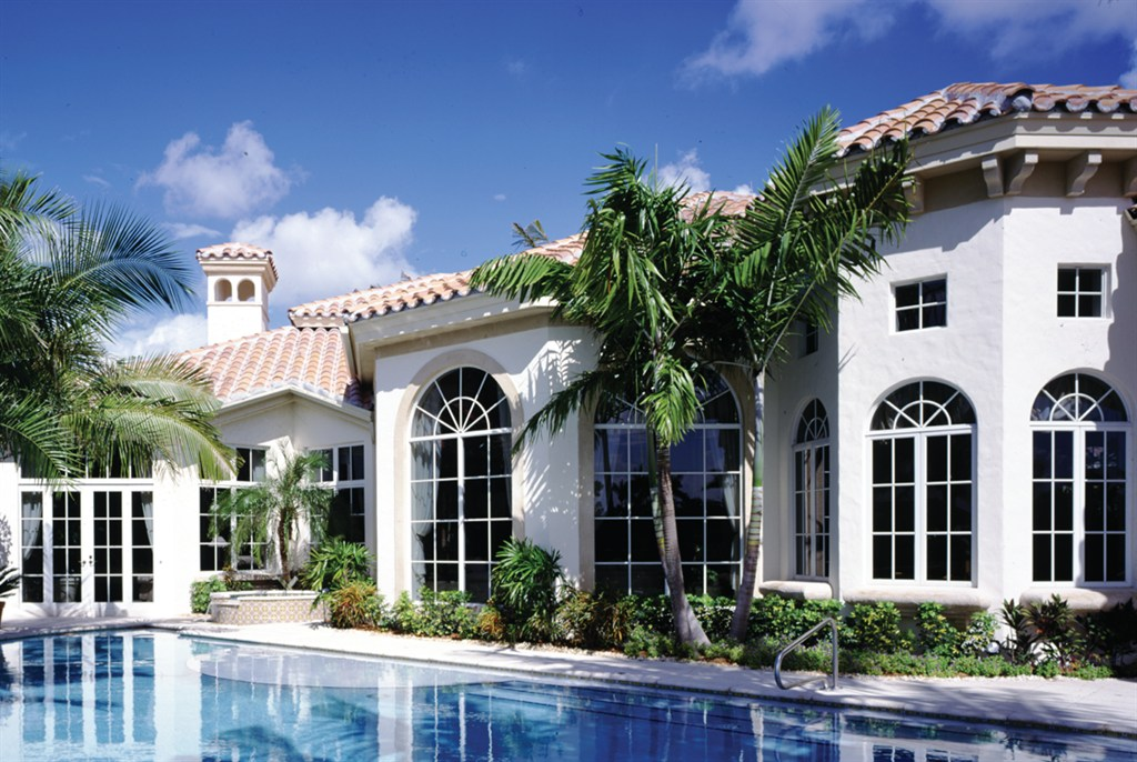 Jansen Shutters Amp Windows Venice Fl 34292 Angies List
