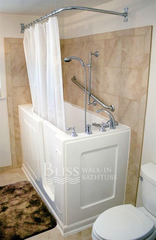 bliss tubs pasadena ca 91105 angies list. Black Bedroom Furniture Sets. Home Design Ideas