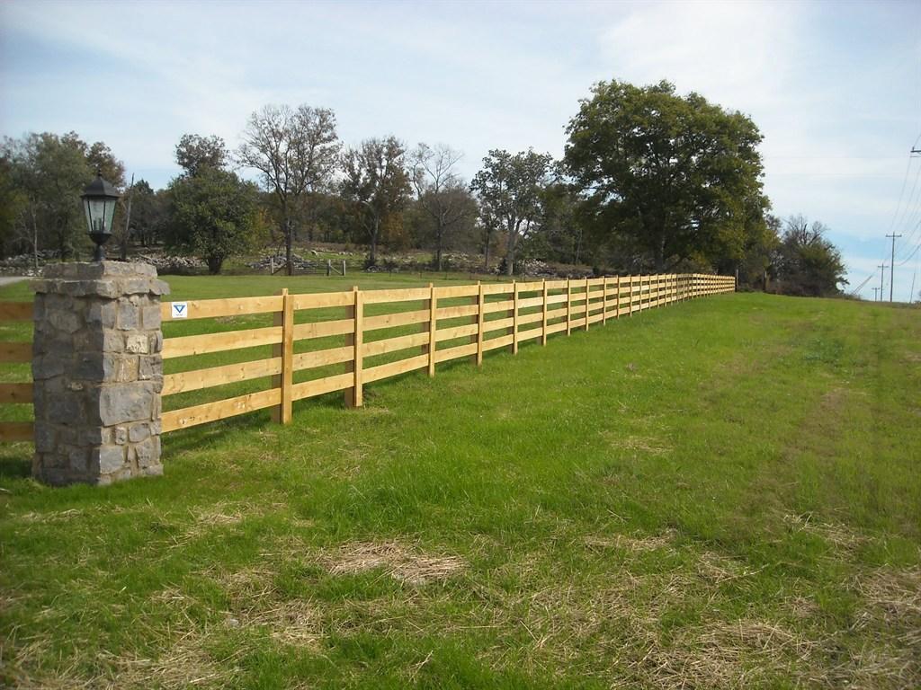 Hooper Fence Murfreesboro Tn 37129 Angies List