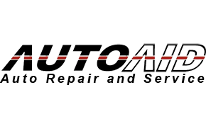 $30 for $50 Worth of Auto Services!