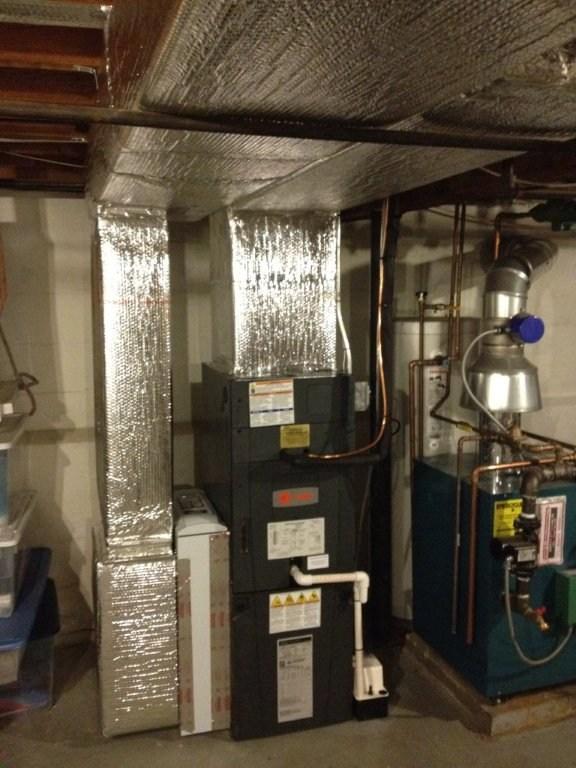 Papalia Plumbing & Heating Inc | Acton, MA 01720 | Angies List