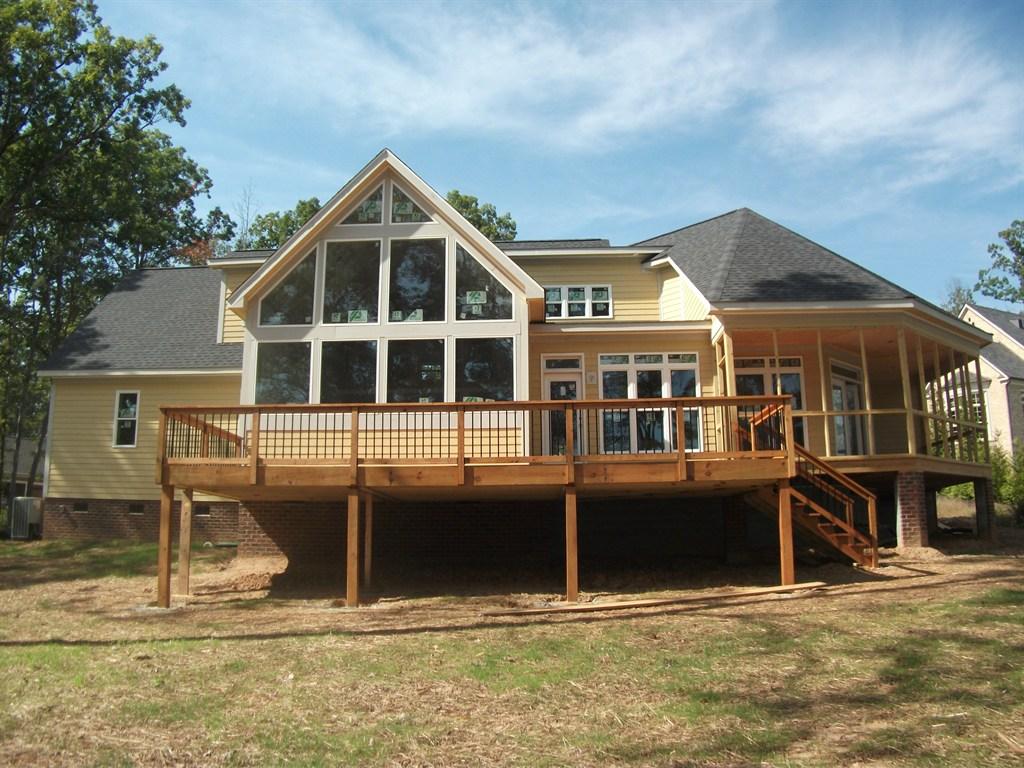 Southend Home Improvement Charlotte Nc 28217 Angies List