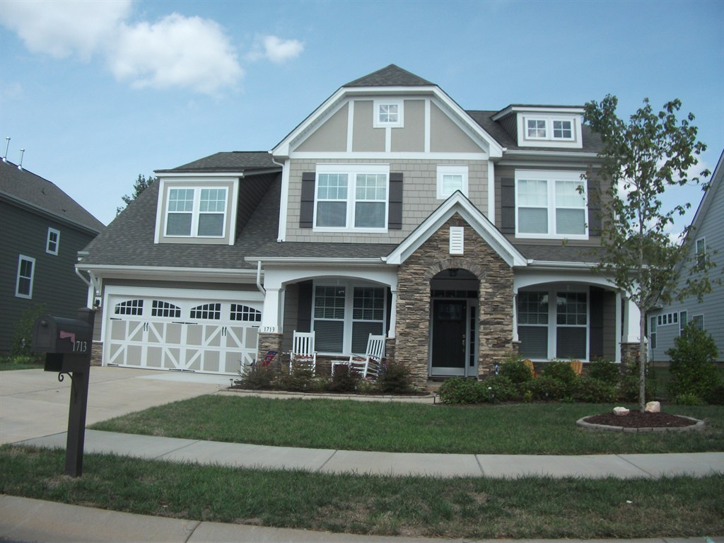 Southend Home Improvement Charlotte Nc 28217 Angie S List