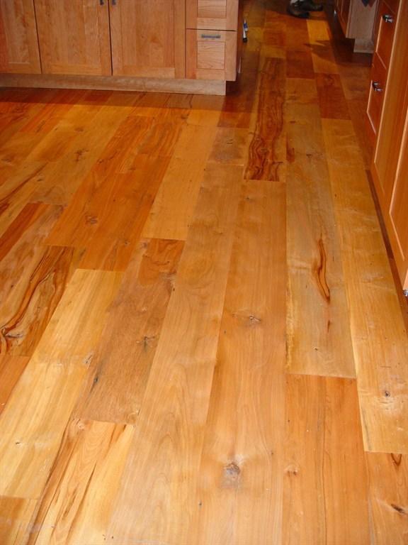 Accent Hardwood Flooring Durham Nc 27701 Angies List