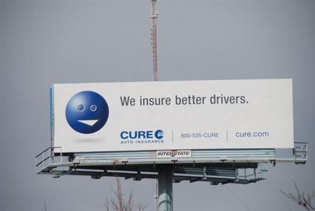 New Jersey Insurance Company