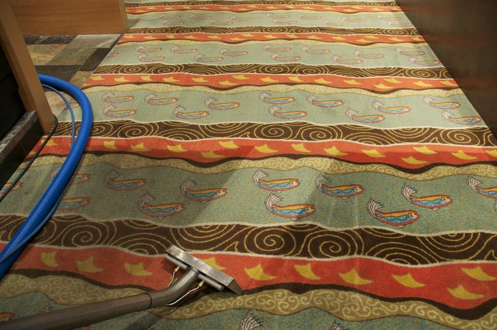 Dry Wonder Carpet Cleaner Short Hairstyle 2013