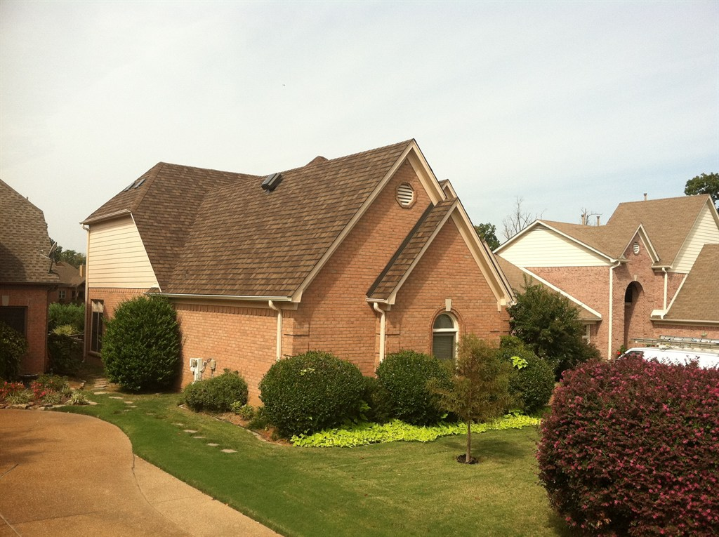 Excellent Roofing Memphis Tn 38134 Angie S List