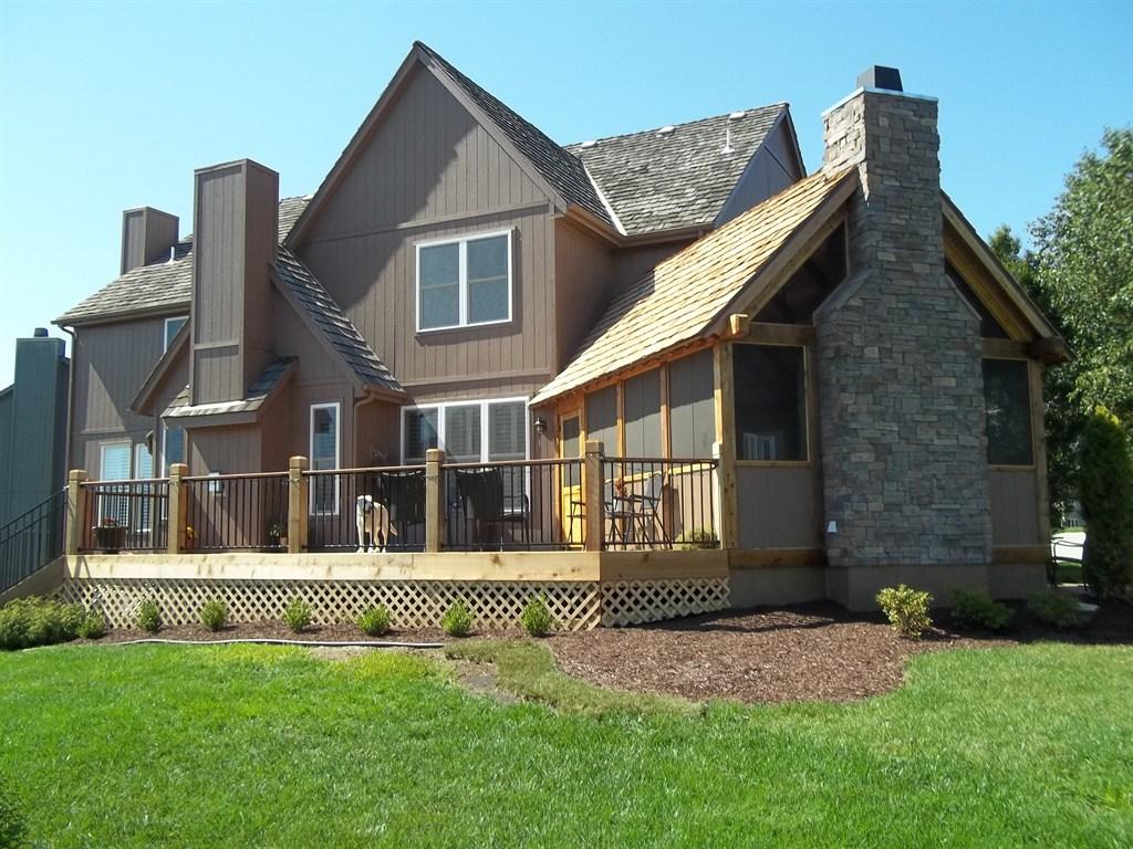 Complete Property Solutions Overland Park Ks 66204