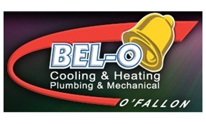 Pay $80 for $100 of Heating/Cooling or Plumbing...