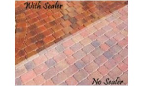 $25 for $50 Credit Toward Cleaning and Sealing...