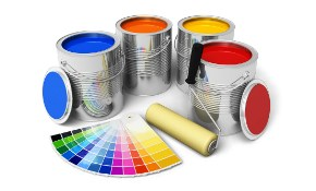 $1,899 Interior Painting Package Up To 2...