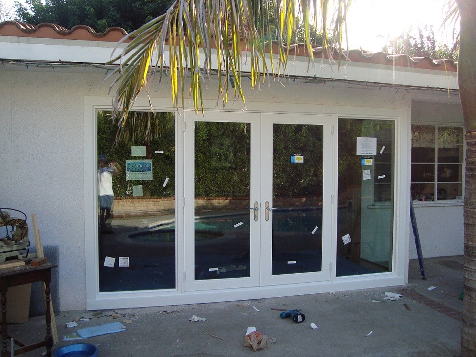 Alta sierra high quality milgard windows and doors san for Buy milgard windows online