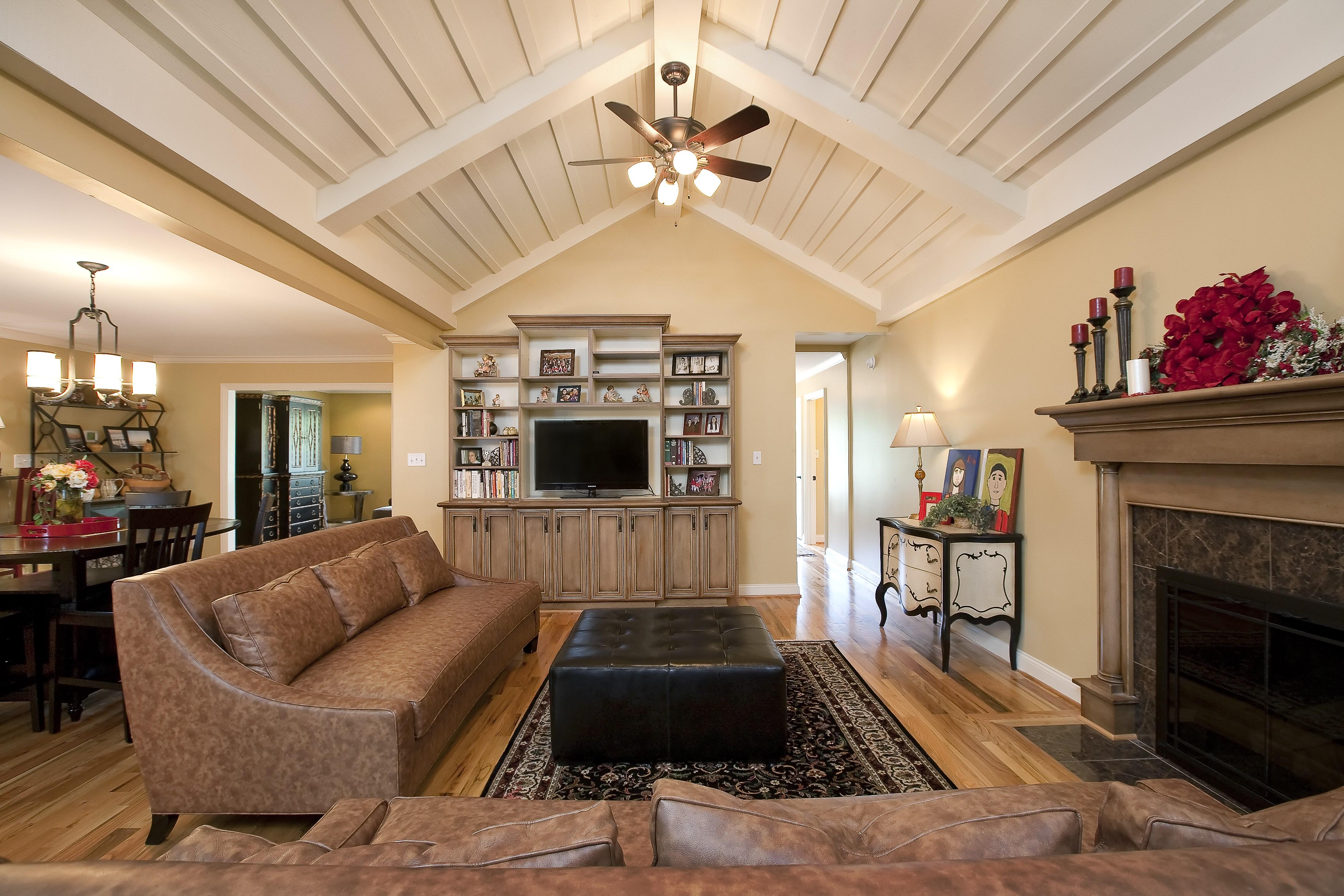 Classic Home Renovations Hickory Nc 28601 Angies List