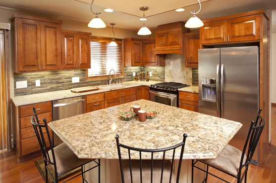 Spacemakers Remodeling Woodbury Mn 55125 Angies List