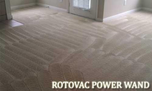 carpet cleaning Santa Monica
