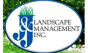 $899 for a Full Day of Professional Landscape...