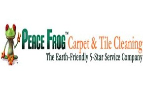 $99 for 3 Rooms of Carpet Cleaning!