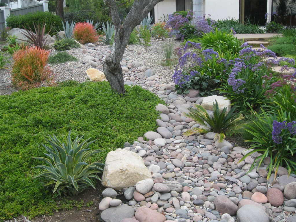 Acacia Landscape Services of SD Inc Poway CA 92064