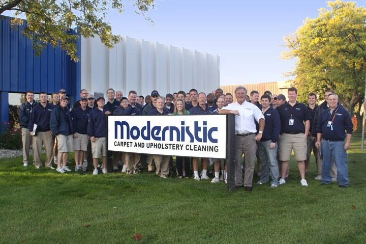 Modernistic Cleaning Troy Mi 48083 Angies List