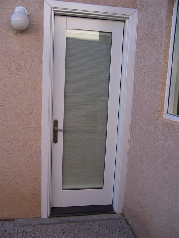 exterior door trim stucco - Exterior Door Trim Stucco