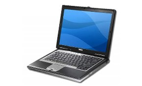 Dual Core Laptop with Warranty and Service...