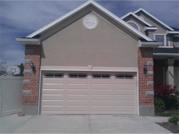 All star garage doors inc american fork ut 84003 for Garage door repair utah county