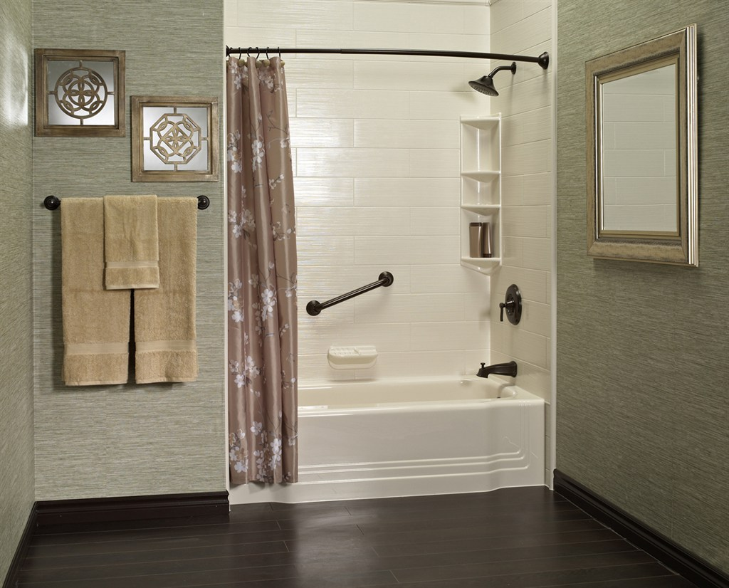 bath fitter norfolk va 23502 angies list