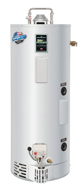 Water Heater Repairs and Installations