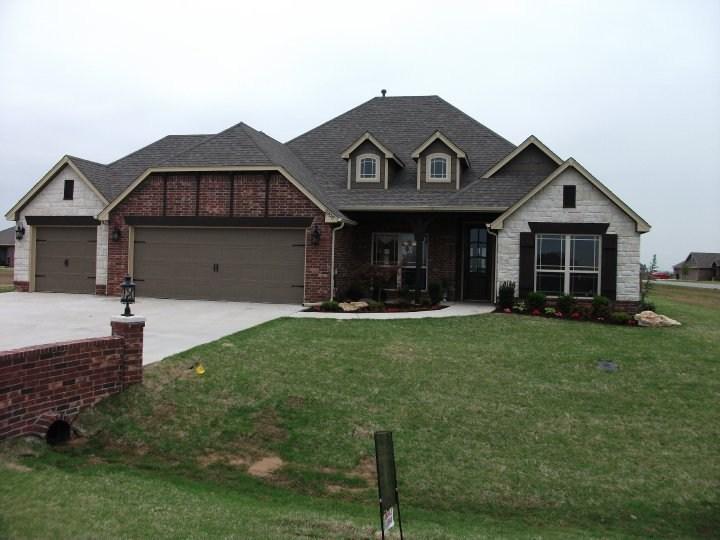 Tyner Homes Llc Collinsville Ok 74021 Angies List