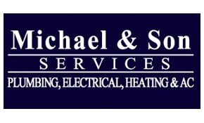 $129 for $200 of Licensed Professional Electrical...
