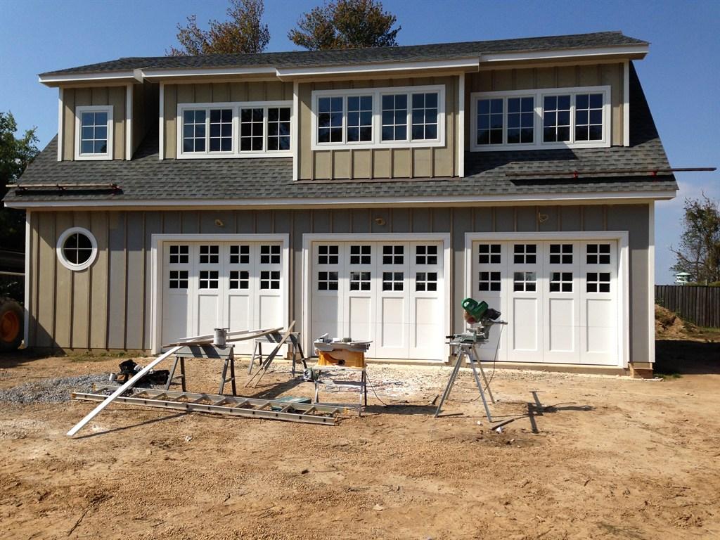768 #326399 First Choice Garage Doors Inc. Easton MD 21601 Angies List pic Garage Doors Inc 38411024