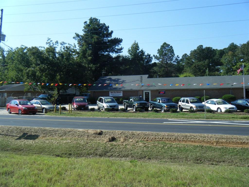 Oak City Motors Garner Nc 27529 Angie 39 S List
