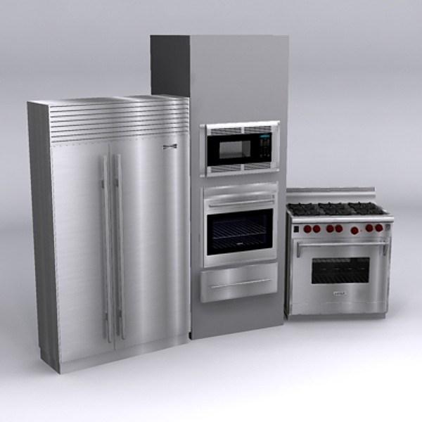 Dmv Appliance Repair Services Llc Alexandria Va 22312