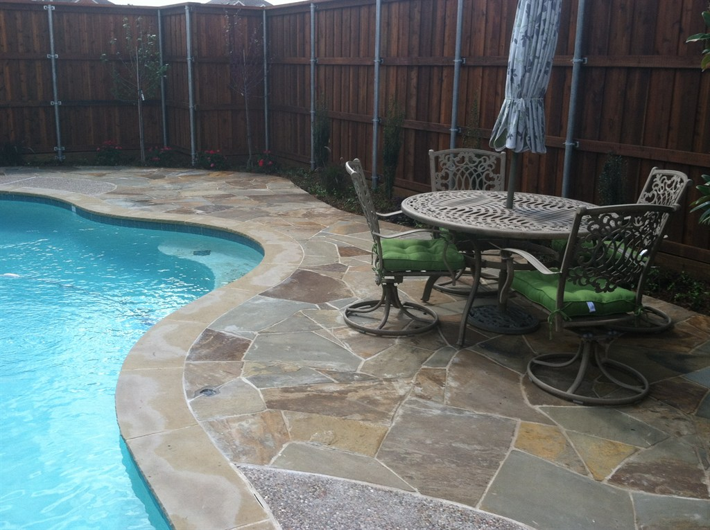 Texas Best Fence Lewisville Tx 75057 Angies List