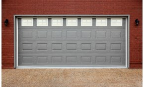 D.I.Y. Install of Craftsman Garage Door Opener...
