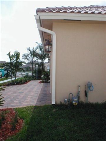 Watertite Gutter Co Fort Lauderdale Fl 33334 Angies List